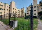 Departamento en venta zona gazzano 2 dormitorios oportunidad en paraná