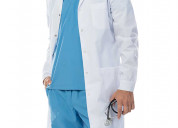 Busco doctor con consultorio particular