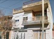 Moron vivienda multifamiliar en lote de en morón