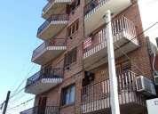 Alquiler departamento 1 dormitorio avenida santa fe providencia en córdoba capital