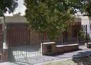 Alquiler casa 3 dormitorios barrio alto alberdi a metros de pueyrredon en córdoba capital