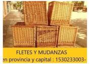 Mudanzas y fletes en florida, 1130233003.