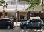 Departamento de categoria 4 amb edificio seguridad en la matanza