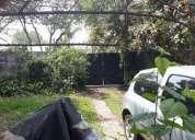 Casa en venta a remodelar mas lote esquina los indios y munilla castelar 3 dormitorios