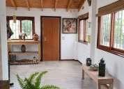 Ph de 3 ambientes en primer piso y amplio fondo conn pileta y quincho en planta baja en morón