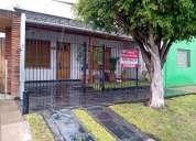 Ph 3 ambientes en barrio gaona 2 dormitorios