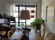 Duplex 2 dormitorios a metros nuevocentro shopping en córdoba capital