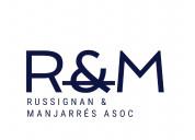 Abogados en mar del plata | rym estudio juridico |