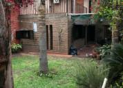 Casa centrica córdoba
