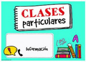 TucumÁn. quÍmica fÍsica matemÁtica. clases online