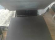Plancha plana para sublimar y accesorio para tazas