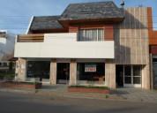 Local comercial , deposito , garaje, departamento